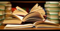 La librairie La Pensée Sauvage ferme ses portes