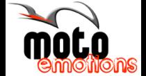 Moto Emotions 2016