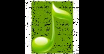 Concert annuel de l'harmonie de Terre Sainte