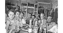 Ricordi e Stima – Italienische Migration in die Schweiz nach 1945