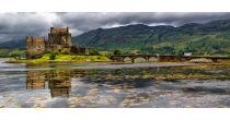 Wine & Dine - Scotland meets Ireland