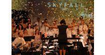Konzert in Bad Ragaz - Cantamos