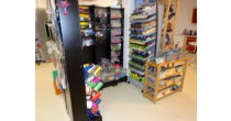 Atelier - Flohmarkt