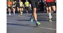 AARGAU Marathon