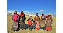 Tibet- Land der Sehnsucht