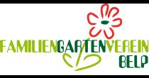Gartenfest vom FGV Belp