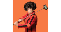 Helga Schneider - Smart-Comedy