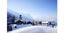 Weihnachtskonzert in Triesenberg