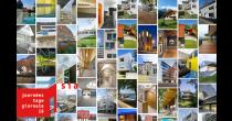 SIA-Tage der zeitgenössischen Architektur und Ingenieurbaukunst