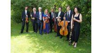 Obwaldner Komponisten neu entdecken