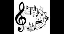 Musikantenhock