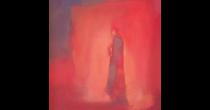 L'âme agit, la Magie - Stéphanie Courtet