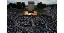 Avenches Opera Festival