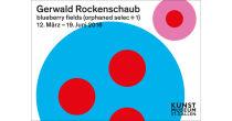 Öffentliche Führungen: Gerwald Rockenschaub