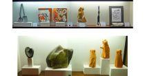 Ausstellung «Unvollkommen»