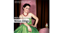 Frölein da Capo - Nöies Zöigs