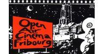 Open Air Cinéma Fribourg