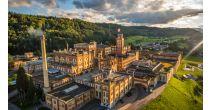 140 Jahre Feldschlösschen und Tag des Schweizer Bieres 2016