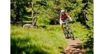 Fahrtechnikkurs only for Woman by Bergrad