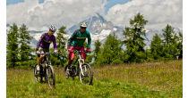 Pfingsten gehts am ringsten by Bergrad