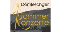 Domleschger Sommerkonzerte
