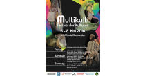 multi kulti Festival der Kulturen
