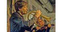 Ramsch und Rosen - Alte Melodien ohne Staubschicht