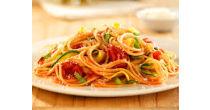 Spaghettiplausch