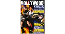 Hollywood Fight Workshop