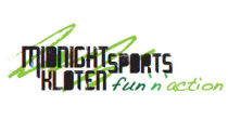 Midnight Sports im Spitz Primar