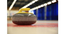 Curling: 13. Sunstar Trophy im Sportzentrum Grindelwald