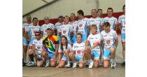 Jens Blatter Spendenmarathon