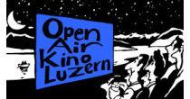 Open Air Kino Luzern
