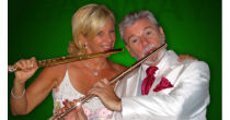 The James Galway Flute Festival