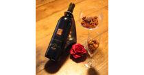 Degustation Gasser-Bircher Weinbau