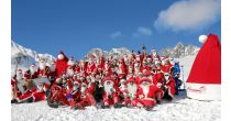 ClauWau – World Championships of Santa Clauses