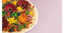 Floralies Sierroises