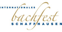International Bach Festival