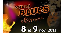 Vully Blues Festival