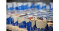 Das Geheimnis des Splügner Joghurts