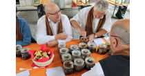 Concours de la Meilleure Moutarde et Marché de Bénichon