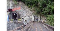 1 - Tagesführung im Gonzen Bergwerk