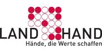 Land - Hand Ausstellung