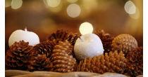 Schweizerhof-Weihnachtsmarkt