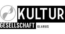 Uta Köbernick: GRUND FÜR LIEBE – politisch, zärtlich, schön.
