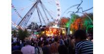 Festival «Am Schluss».