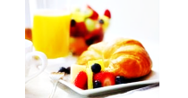 Käptn's-Frühstücksbrunch