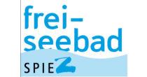 Eröffnung Freibad/Seebad.