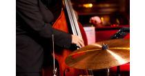Jazzabend «Swing & more» mit Edo