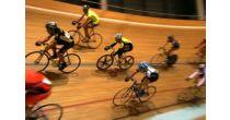 Course de cyclisme sur piste (Course UCI, 2ème catégorie)